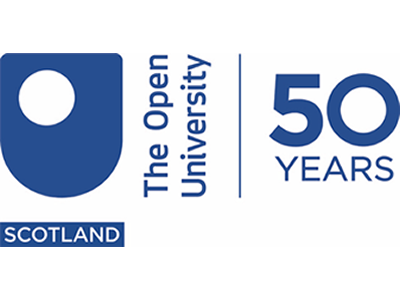 Open Universty Scotland