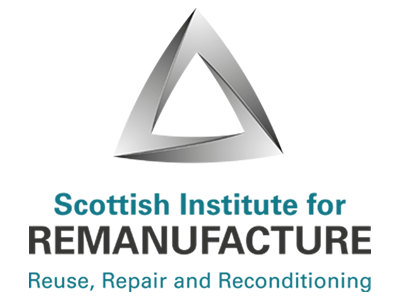 Scottish Institute for Remanufacture