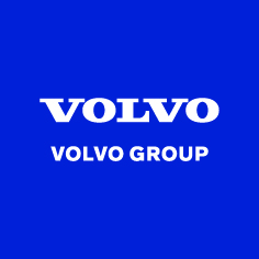 Volvo Construction Equipment Haulers Ltd